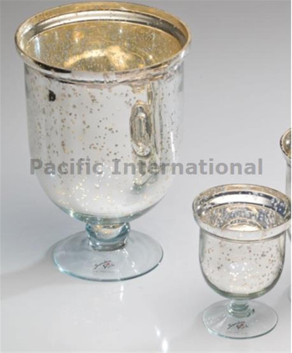 Glass Wine Cup LS