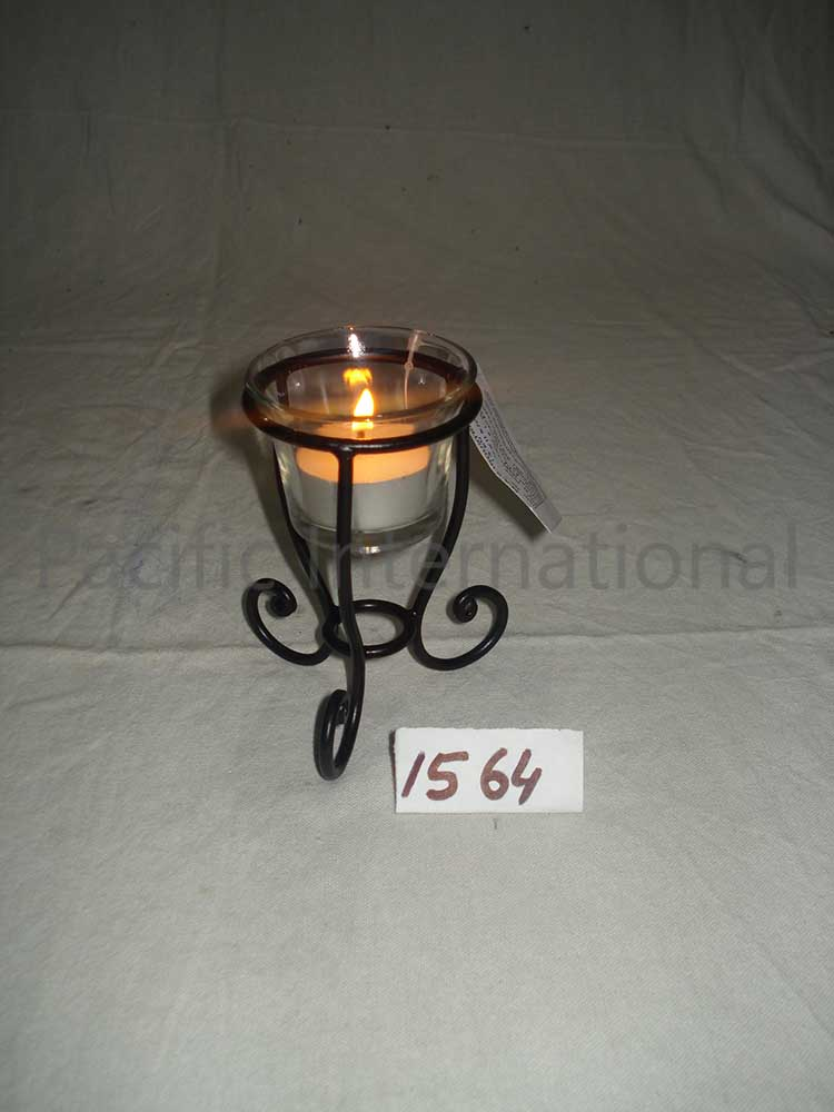 Tea-Light